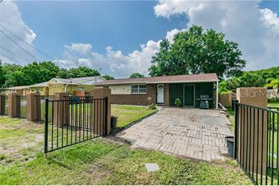 8834 W Patterson Street - Photo 1