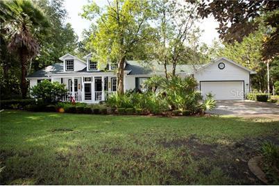 27901 Robin Roost Lane, Wesley Chapel, FL 33544