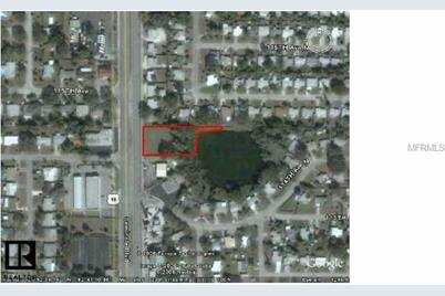 11405 Seminole Boulevard - Photo 1