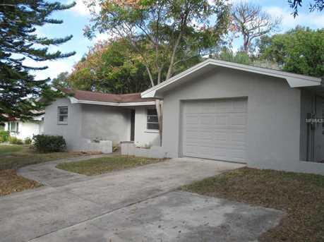 1524 Pleasant Grove Drive - Photo 1