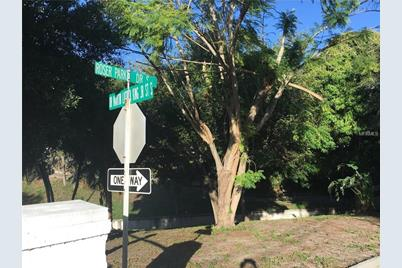 888 Roser Park Drive - Photo 1