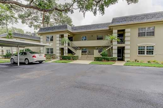 53 Country Club Dr - Photo 1