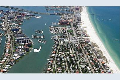 700 Island Way #301 - Photo 1