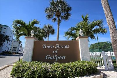 5925 Shore Boulevard S #206 - Photo 1