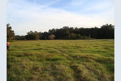 Center Hill Florida Map.004 East C 48 Hwy Center Hill Fl 33514 Mls U8026419 Coldwell