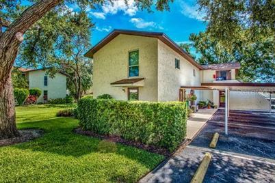 foto de 501 E Bay Dr #1701, Largo, FL 33770 - MLS U8065716 - Coldwell Banker