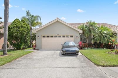 1725 Arabian Ln Palm Harbor Fl 34685 Mls U8084863 Coldwell Banker