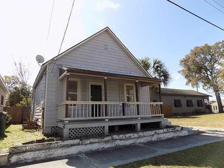 2340 W Walnut Street - Photo 1