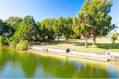 3266 Gardenia Drive - Photo 1