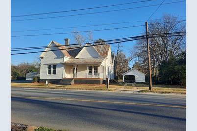 169 W Dykes Street - Photo 1
