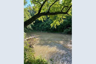 13B Rushing Waters Court - Photo 1