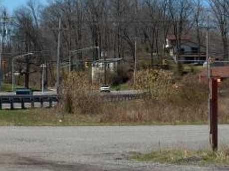 310 Stickles Pond Rd - Photo 3