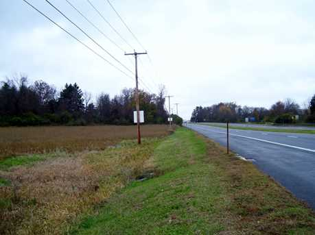 1030 Route 202 - Photo 1