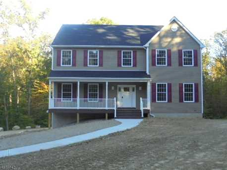 91 Union Valley Rd - Photo 7