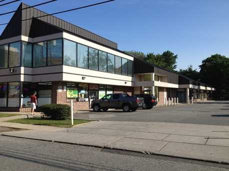 625 Eagle Rock Ave,1B - Photo 2