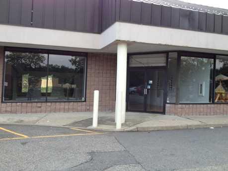 625 Eagle Rock Ave,1B - Photo 1