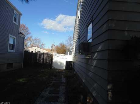 803 W Inman Ave - Photo 19