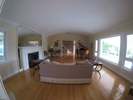 31 Gregory Ave - Photo 9