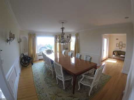 31 Gregory Ave - Photo 11