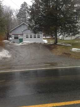 1055-1057 County Road 521 #3 - Photo 3