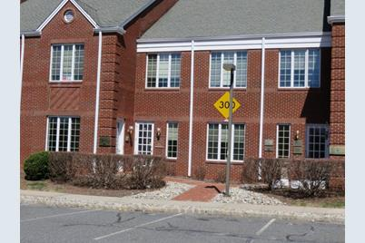 312 Courtyard Dr - Photo 1