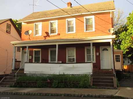 17-19 Baker Ave - Photo 1