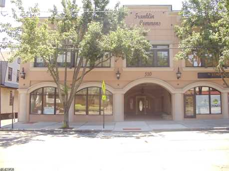 510 Franklin Ave - Photo 1
