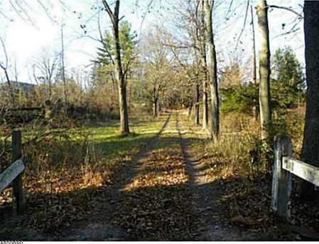 3241 Route 27 - Photo 1