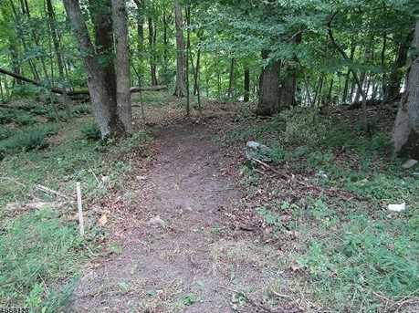 134 Ridge Rd - Photo 11