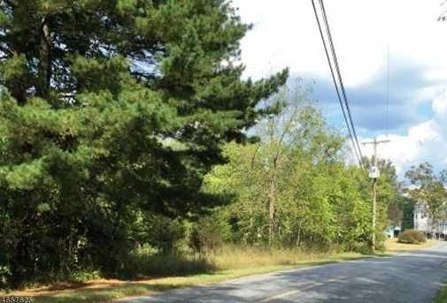 2 Mount Pleasant Rd - Photo 1