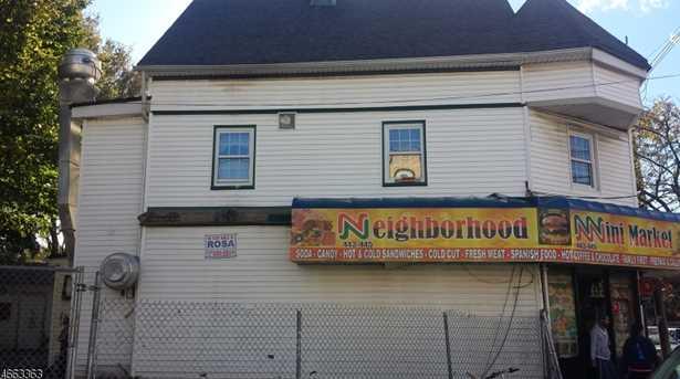 443 Jackson Ave #02 - Photo 1