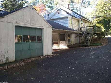 52 Blue Mill Rd - Photo 7