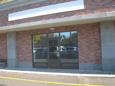498 S Livingston Ave - Photo 1