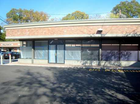504 S Livingston Ave - Photo 3