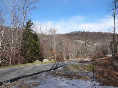 25 Roaring Brook Way - Photo 25