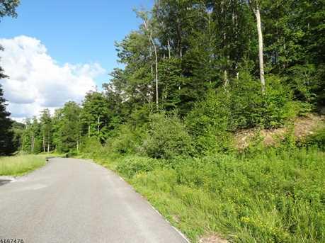 25 Roaring Brook Way - Photo 9
