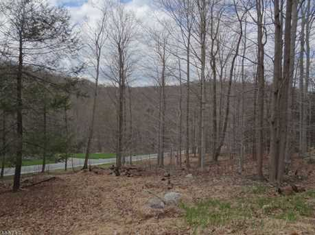 45 Roaring Brook Way - Photo 19