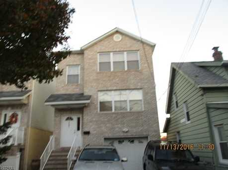 1307 Bright St - Photo 3