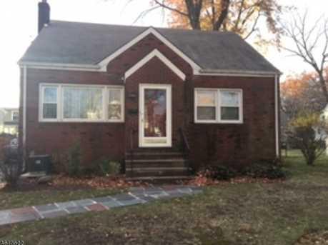 349 Maplewood Ave - Photo 1
