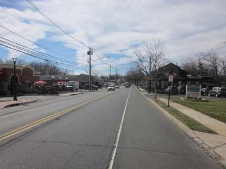 261 Springfield Ave - Photo 15