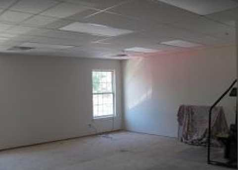 7 Industrial Rd - Photo 9