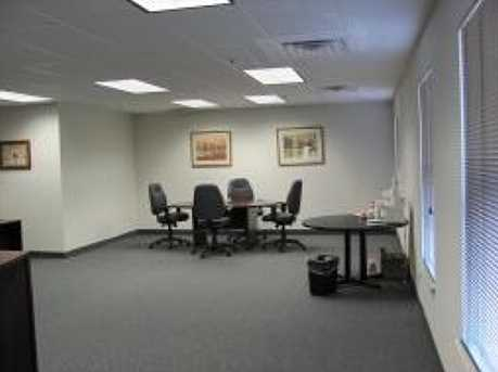 7 Industrial Rd - Photo 7