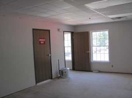 7 Industrial Rd - Photo 11