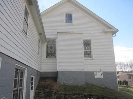 319 Tunnel Rd - Photo 5