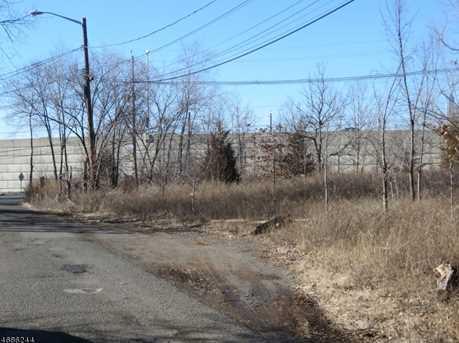 0 Route 202-206 - Photo 7
