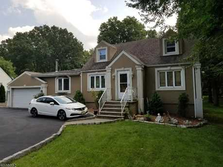 136 Valley Rd #1 - Photo 1