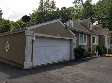 136 Valley Rd #1 - Photo 3