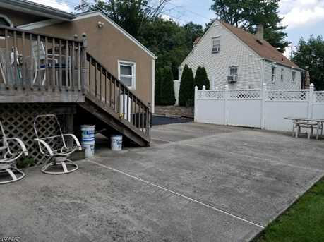 136 Valley Rd #1 - Photo 5