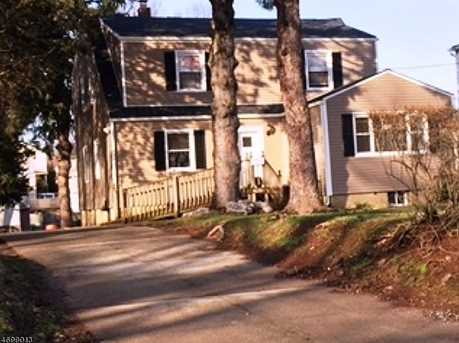 82 Race St - Photo 1
