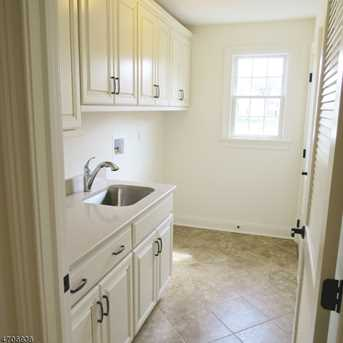 18 Twin Brook Dr - Photo 13